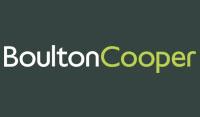 Boulton & Cooper