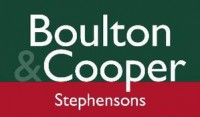 boulton_cooper