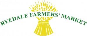 ryedale-farmers-market